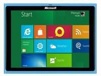 Tablet Market Isn't Slowing Down, And Microsoft Will Be Heavily Involved
