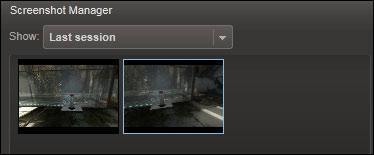 How to take screenshots in Portal 2 and other Steam games