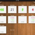 task manager and schedule apps for ipad jpg
