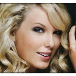 taylor swift theme jpg
