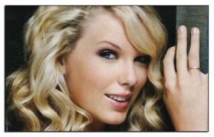 More Celebrity Themes: Taylor Swift Theme