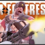 team fortress 2 jpg