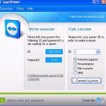 5 Best Online Remote Access Software for 2013