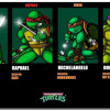 Teenage Mutant Ninja Turtles 1 100x100 Jpg