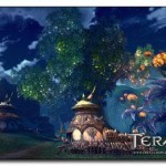 tera online the exiled realm of arborea pictures jpg