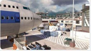 Poll Result: Terminal map shall return in Call of Duty Black Ops