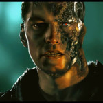 terminator salvation 1 jpg