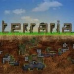Terraria Windows 7 Theme