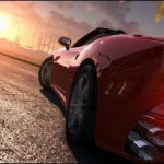 test drive unlimited 2 screenshots jpg