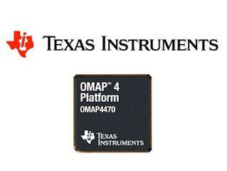 Texas Instruments Focusing On Multi-Core Systems For Mobile Windows 8 Devices