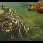 The Age Of Decadence Wallpaper And Desktop Themes 150x150 Jpg