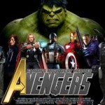 The Avengers Windows 7 Theme 4 150x150 Jpg