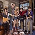 the big bang theory wallpaper themes thumb jpg