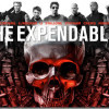 The Expendables 1 100x100 Jpg