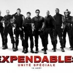 The Expendables 2 Windows 7 Theme With 3 HD Wallpaper