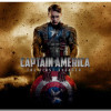 The First Avenger Wallpaper Theme With 10 Backgrounds