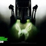 The Green Hornet Windows 7 Theme 150x150 Jpg