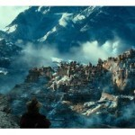 The Hobbit 2 Desolation Of Smaug Windows 7 Theme Featuring Movie Pictures