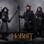 The Hobbit An Unexpected Journey Wallpaper Themes With Dwarves 150x150 Jpg