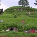 The Hobbit: Making Of / Behind The Scenes Videos 1-5 + Theme