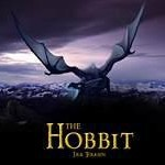 The Hobbit Movie: Final Names Set – Part 3 Now Called There And Back Again