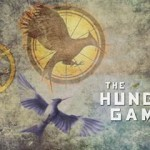 The Hunger Games Wallpaper Themes 150x150 Jpg