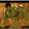 The Incredible Hulk 1 100x100 Jpg