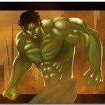 the incredible hulk 1 jpg