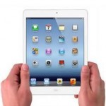 What's Happening With The iPad Mini? Price Speculations Detailed