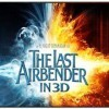 The Last Airbender Desktop Theme 100x100 Jpg