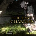The Last Guardian Wallpaper Themes Ni 150x150 Jpg