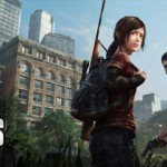 The Last Of Us Official Game Wallpaper Small 150x150 Jpg