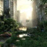 The Last Of Us Website, Release Date, Developer, Engine