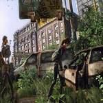 the last of us screenshots 6 thumb jpg