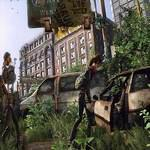 The Last of Us 5 New Screenshots + Gameplay Demo Details Wrap-Up