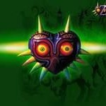 The Legend of Zelda: Majora's Mask Could Rerelease, Proposal Built For Nintendo
