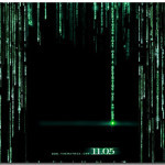 the matrix revolutions 1 jpg