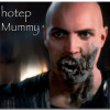 The Mummy 1 100x100 Jpg