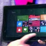the new windows 8 metro theme jpg
