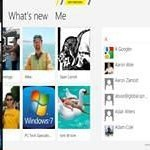 the people app of windows 8 thumb1 jpg