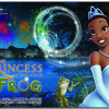 The Princess And The Frog 1 100x100 Jpg