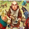 The Settlers 7 Demo Download! (for PC)