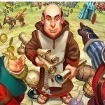 the settlers 7 demo download jpg