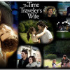 The Time Travelers Wife Wallpaper 1 100x100 Jpg