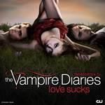 the vampire diaries wallpaper themes thumb jpg