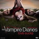More Vampires Themes: The Vampire Diaries TV Themepack With 10 HD Wallpapers