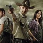 the walking dead new theme with updated hd wallpapers thumb jpg