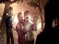 The Walking Dead Scaring You All Over Again On iOS, Pre-Order For $14.99