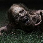 the walking dead wallpaper themes jpg