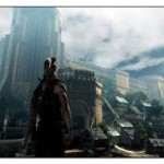 the witcher 2 pictures jpg